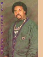 mixmaster1.jpg