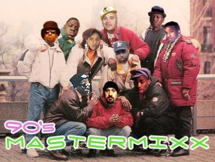 posse-cut.jpg
