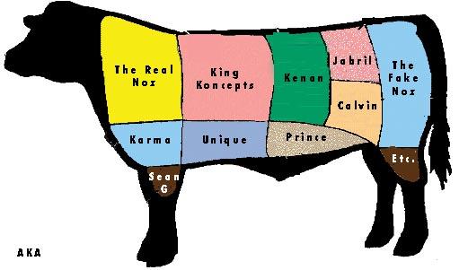 beef-cuts-l